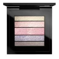 veluxe-pearlfusion-shadow-pastelluxe-mac