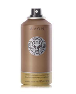 wild-country-desodorante-en-aerosol-para-el-cuerpo-caballero-avon