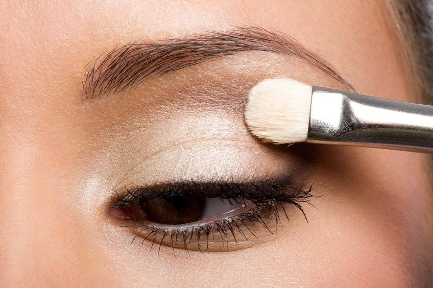 maquillaje-ojos-profesional-cosméticos-belleza-2017