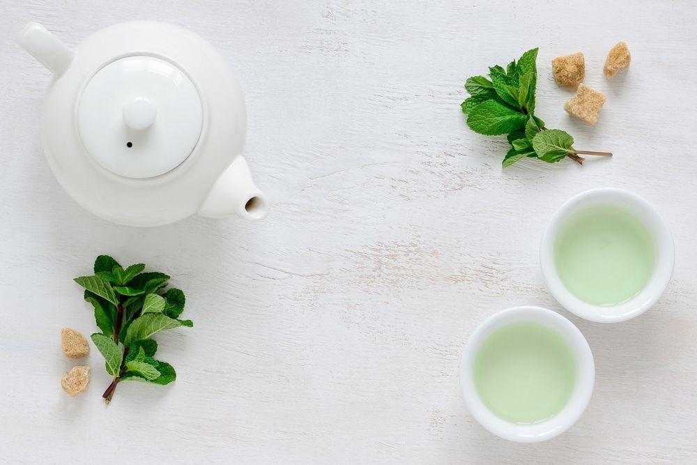 beneficios-té-verde-belleza-piel-ojeras-2017