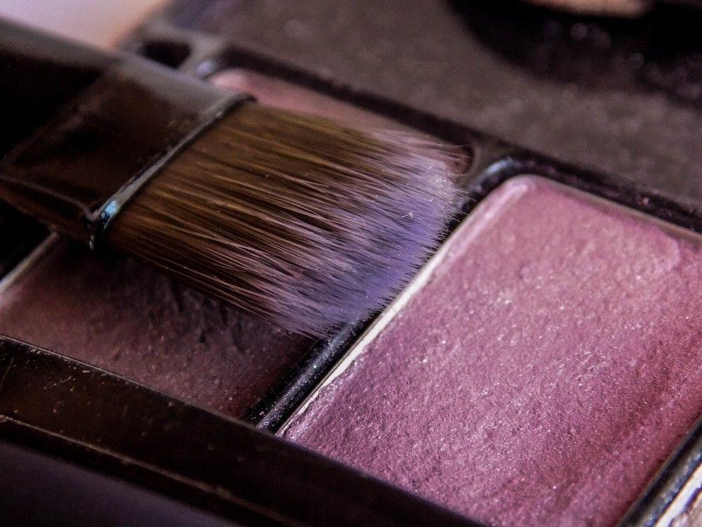 como-elegir-blush-segun-tono-de-piel-maquillaje-2017
