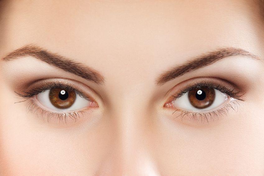 maquillar-cejas-ojos-maquillaje-belleza-cosméticos-2017