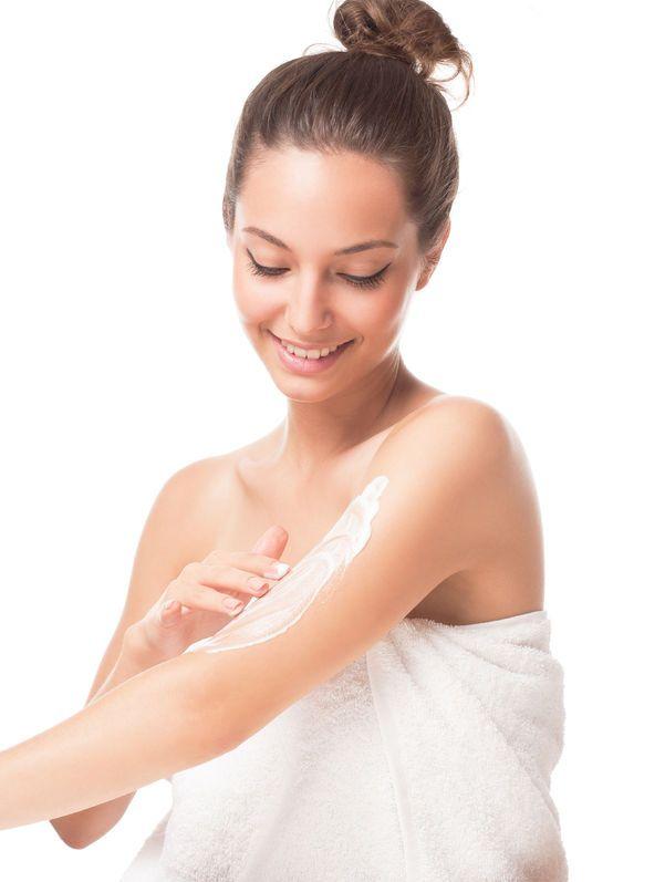 consejos-tips-piel-radiante-humectada-saludable-brillosa