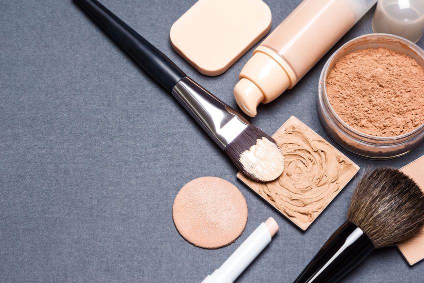 maquillaje-cosmeticos-productos-belleza-cruelty-free