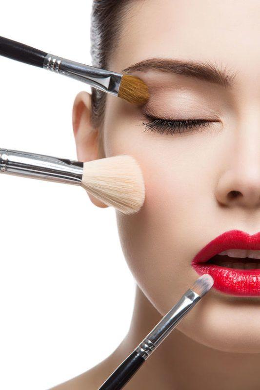 opciones-sencillas-faciles-maquillaje-deslumbrante-pocos-minutos