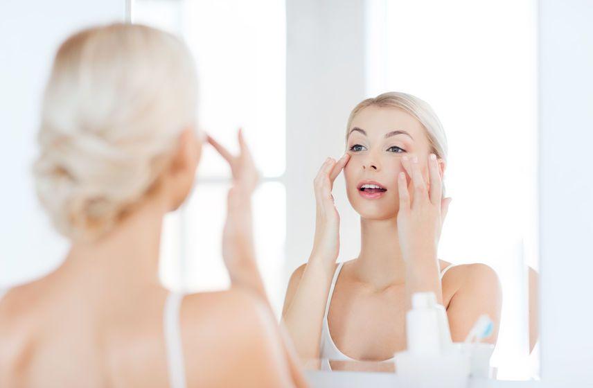 como-cuidar-controno-ojos-limpieza-trucos-consejos