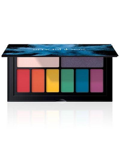 cover-shot-palette-bold-smashbox
