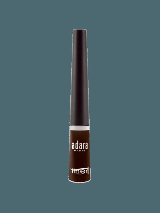 delineador-liquido-adara-paris