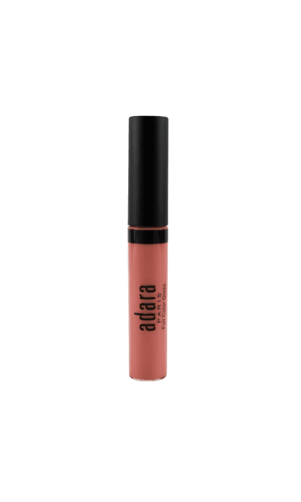 gloss-tono-19-adara-paris