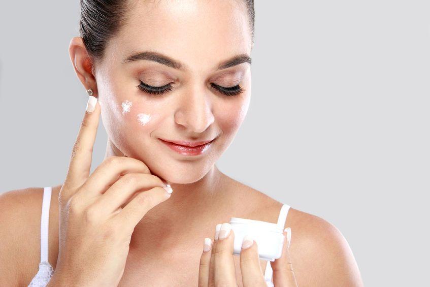 manchas-acné-rostro-trucos-tips-para-eliminarlas