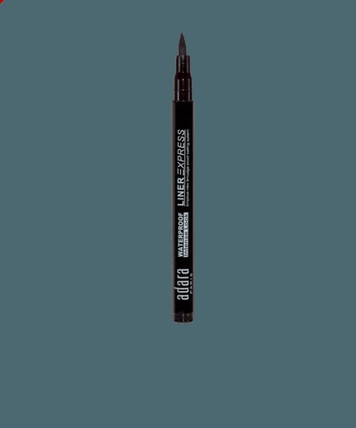 plumon-delineador-black-adara-paris