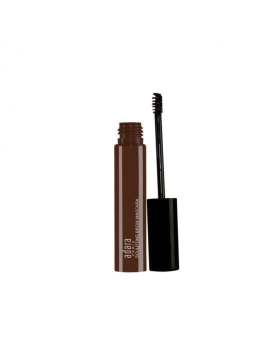 sculpting-brow-mascara-adara-paris