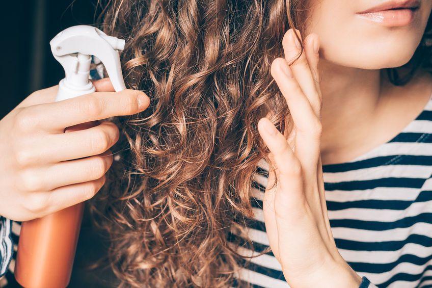 Tips-para-lucir-la-mejor-cabellera-china