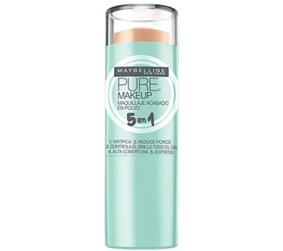 pure-makeup-5-en-1-Maybelline