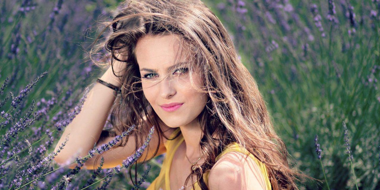 CABELLERA SUAVE Y SALUDABLE Blog de belleza latino