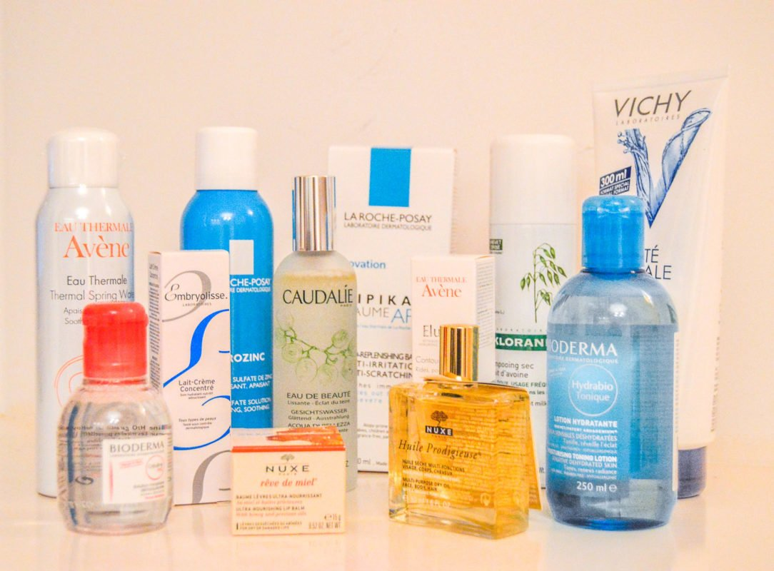 spray facial para rostro espana