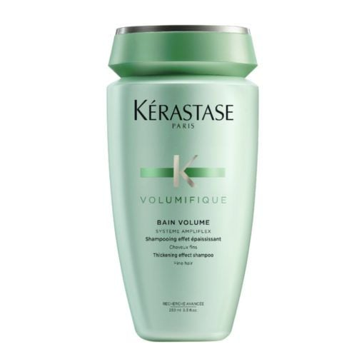 Bain-Volumifique-250ml-Kerastase-mibelleza