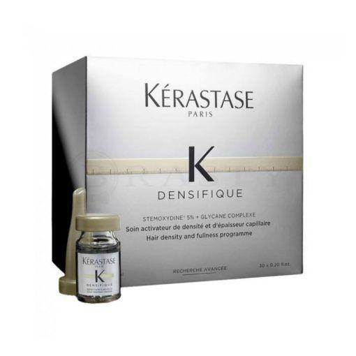 Cure-Densifique-Kérastase-mibelleza