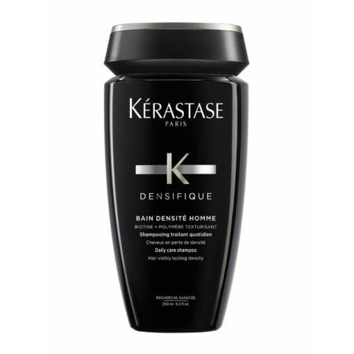 kerastase-bain-densite-homme-250-ml-mibelleza