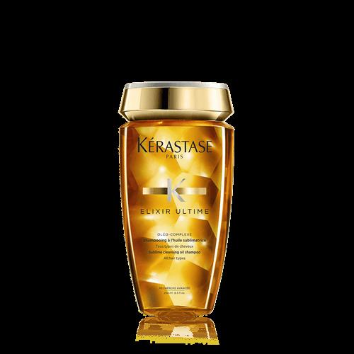 Bain-A-L-Huile-Subliminatrice-Elixir-Ultime-250ml-01-Kerastase-mibelleza
