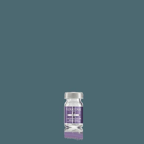 Cure-Anti-Pelliculaire-Specifique-30-6ml-01-Kerastase-mibelleza
