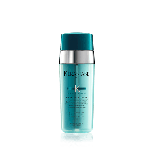 re-Architecte-Resistance-30ml-01-Kerastase-mibelleza