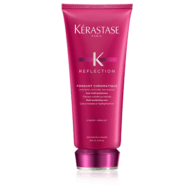 Fondant-Chromatique-Reflection-200ml-01-Kerastase-mibelleza