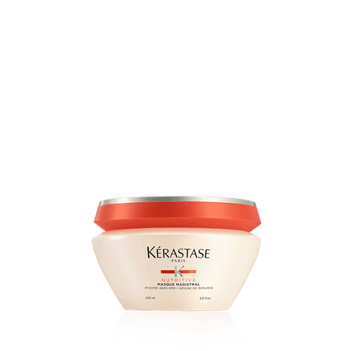 Masque-Magistral-Nutritive-200ml-01-Kerastase-mibelleza