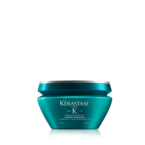 Masque-Therapiste-Resistance-200ml-01-Kerastase-mibelleza