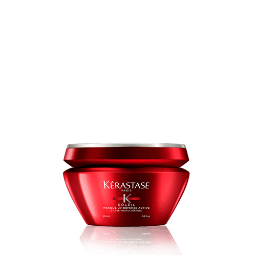 Masque-UV-Defense-Active-Soleil-200ml-01-Kerastase-mibelleza
