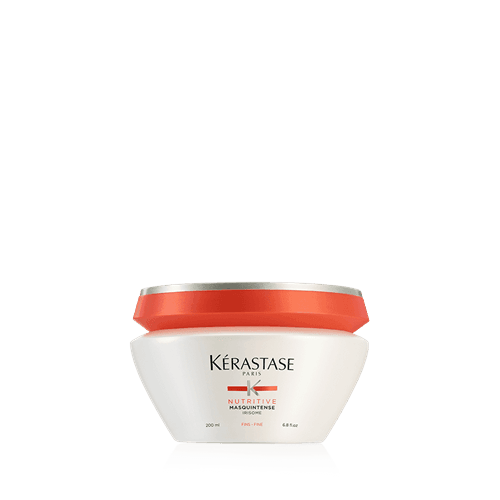 Masquintense-Fine-Nutritive-200ml-01-Kerastase-mibelleza
