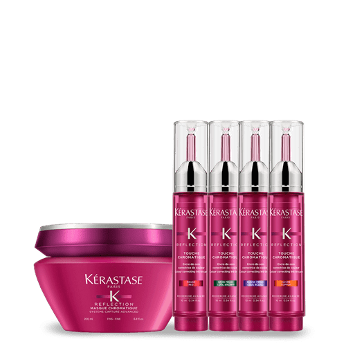 Touche-Chromatique-Fine-Hair-Masque-Reflection-200ml-10ml-01-Kerastase-mibelleza