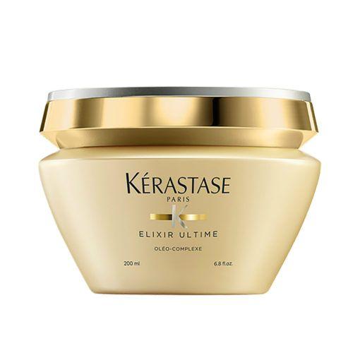 kerastase-elixir-ultime-cataplasme-masque-200-ml
