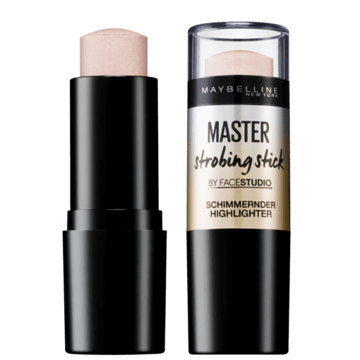 maybelline-master-strobing-stick-light-iridescent