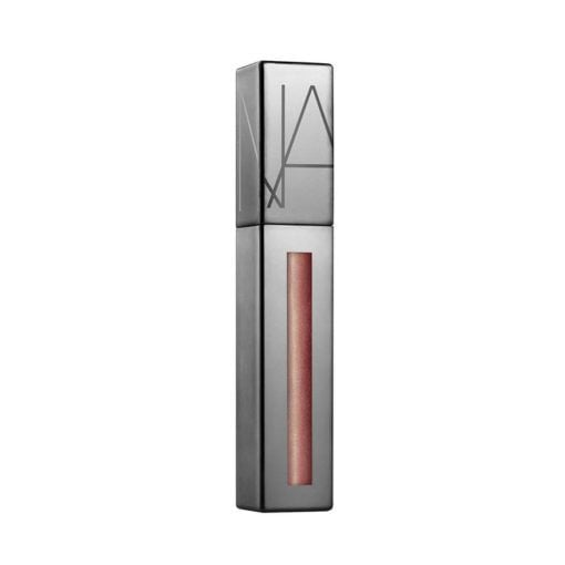 Labial Power matte lip luster Nars