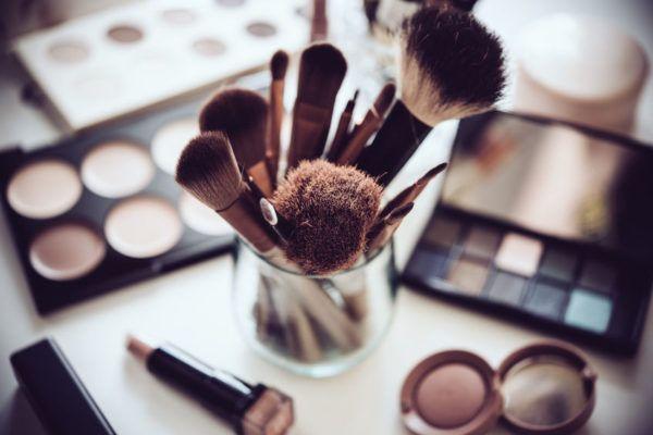 9 tendencias de maquillaje del 2019